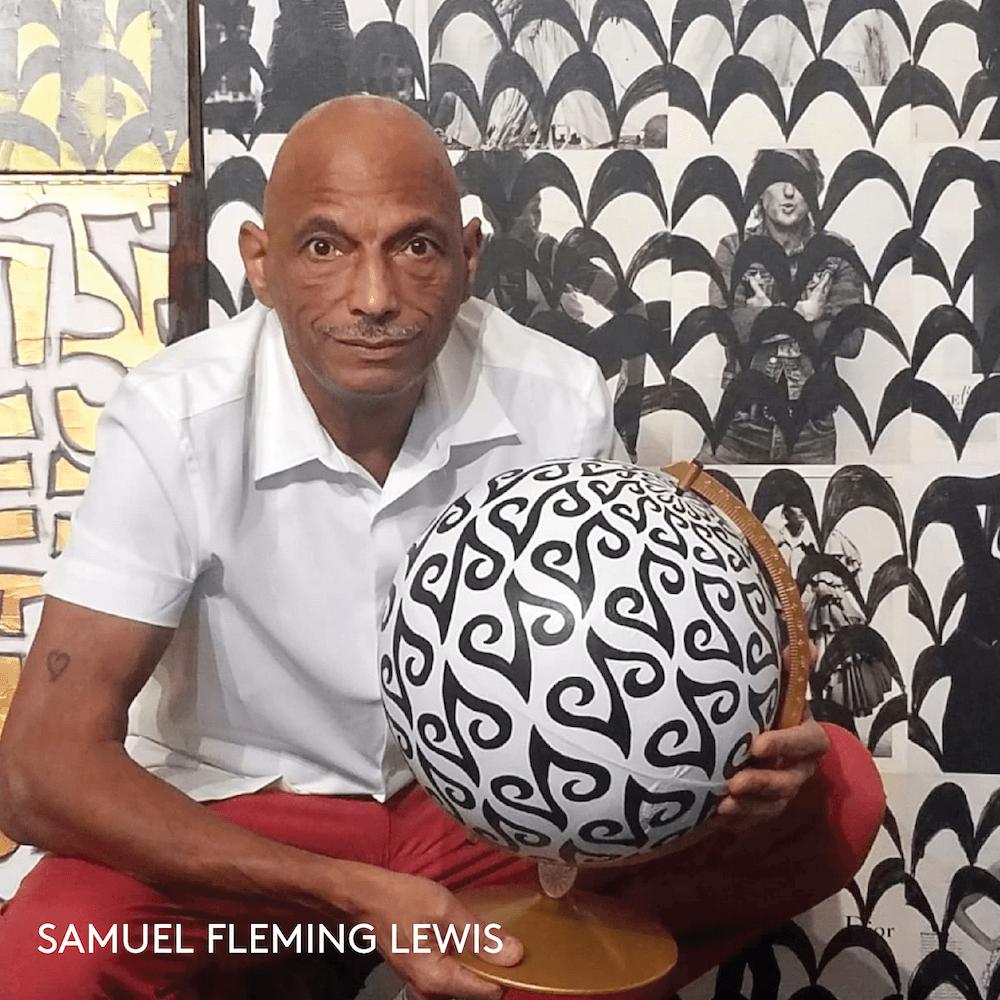 OS_LA_Artist_Carousel_Samuel-Fleming-Lewis_1024x1024px-05