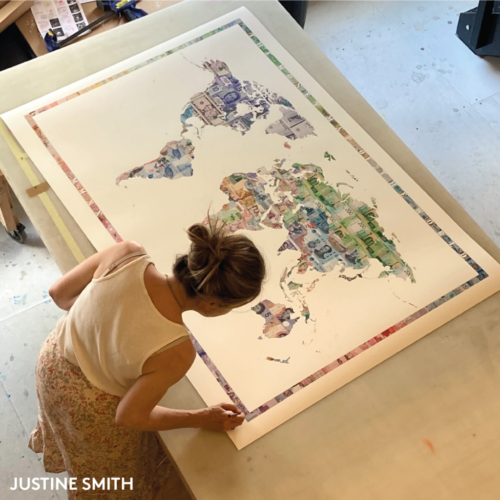 Justine Smith-01