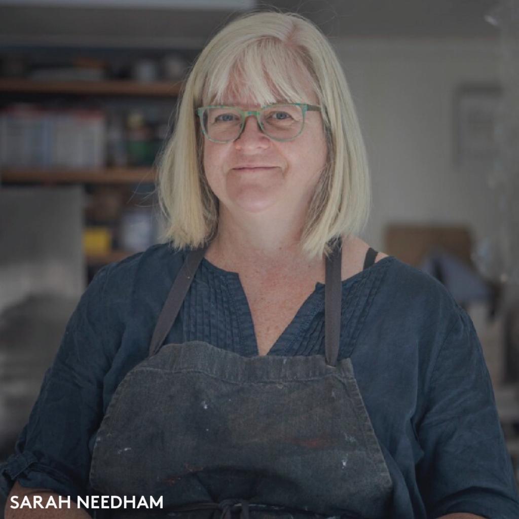Sarah Needham-01