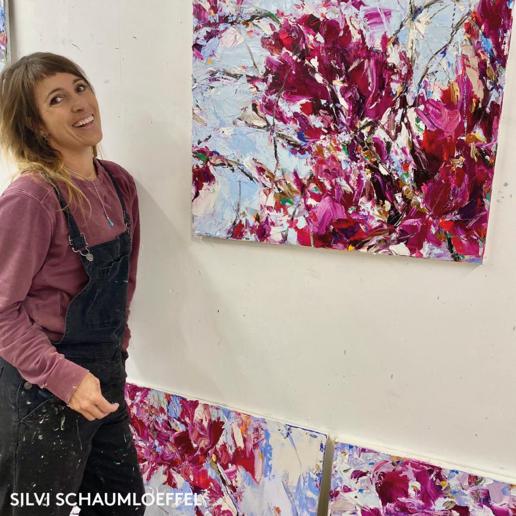 Silvi Schaumloeffel-01
