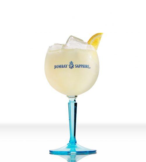 Bombay_Lemonade-2