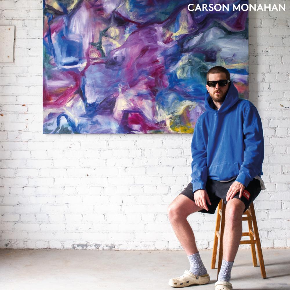 CARSON MONAHAN-01