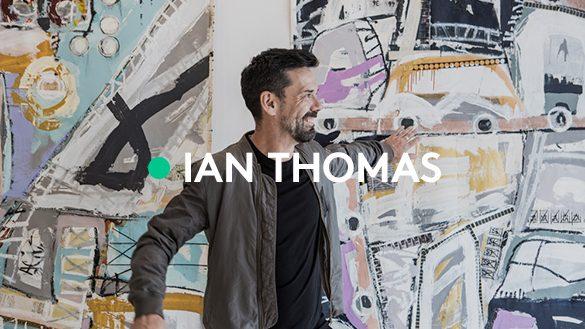 IANTHOMAS_OS_MTO_Tiles