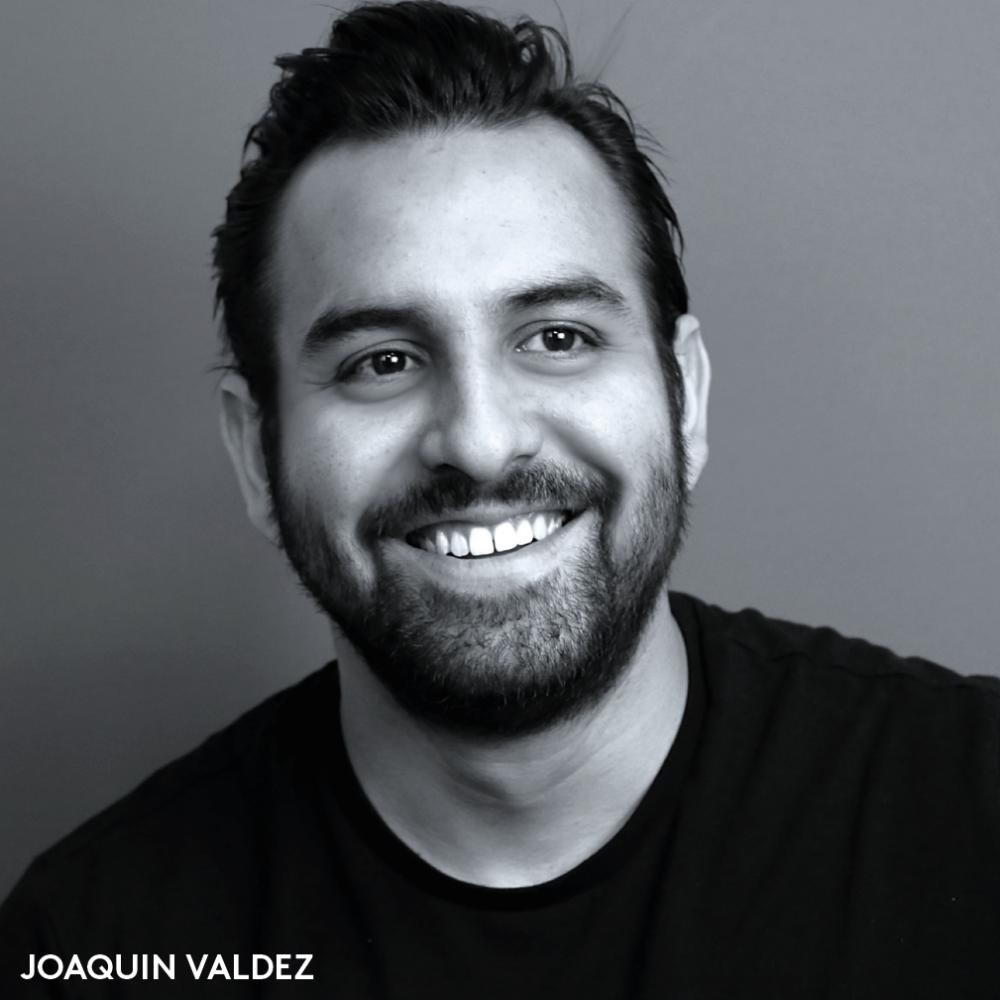 JOAQUIN VALDEZ-01