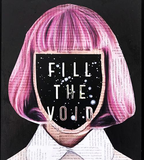 LA_fill the void_annie terrazzo