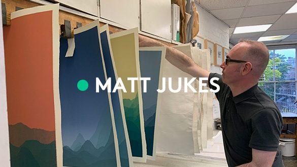 MATTJUKES_OS_MTO_Tiles