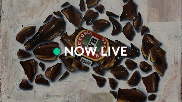 MEL Now live
