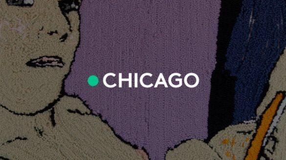 OS_City_Tiles_chicago