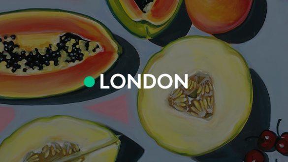 OS_City_Tiles_london