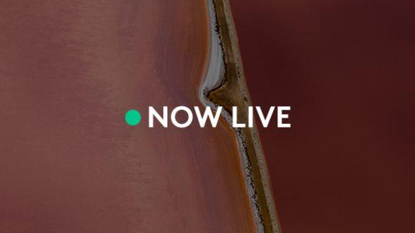 OS_City_Tiles_sydney-live