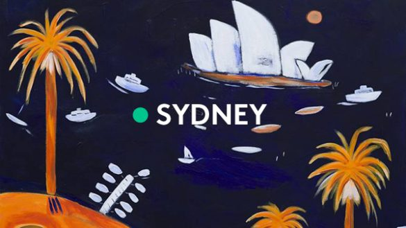 OS_Directory_SYD_dot_2