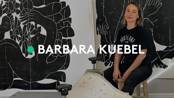 OS_MTOthers_Barbara_Keubel