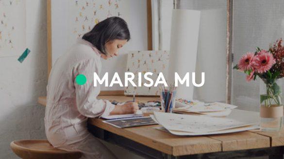 OS_MTOthers_Marisa