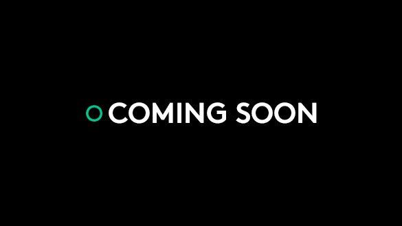 TOR_coming_soon