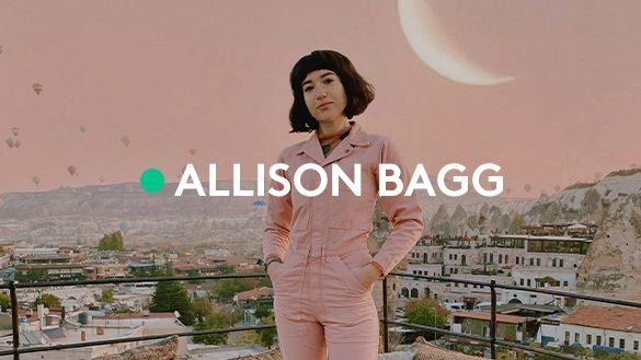 allison-Bagg