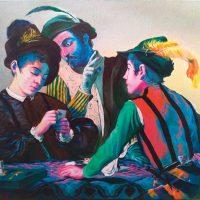 classic---I-Bari---after-Caravaggio-0.6-Andrea-Bennati