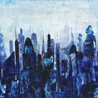 industrial---Hoch-hinaus-im-Nebel-I-High-up-in-the-fog-I-J-Fernandez-Andreas-Garbe