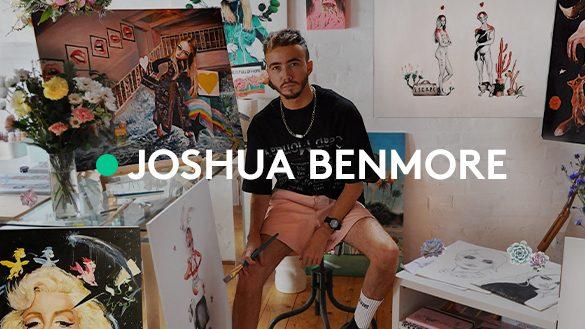 joshua-benmore
