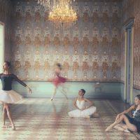 mexico---Quand-elle-danse,-les-autres-regardent---Rodrigo-Lemus