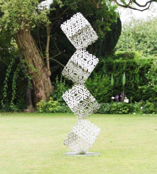 outdoor-sculpture